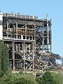 Deconstruction of the coal power plant of Vaires-sur-Marne2.jpg