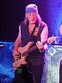 Deep Purple - Roger Glover - Trèves 18-11-10.jpg