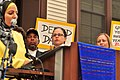 Defend DACA rally - Seattle - September 5, 2017 - 36 - faith leaders.jpg