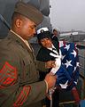 Defense.gov News Photo 060223-N-6204K-018.jpg
