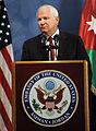 Defense.gov News Photo 090727-F-6655M-688.jpg