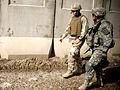 Defense.gov photo essay 080301-N-0696M-028.jpg