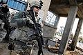 Defense.gov photo essay 090207-D-1852B-012.jpg