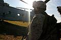 Defense.gov photo essay 090326-M-3699S-017.jpg