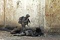 Defense.gov photo essay 090819-A-3355S-019.jpg