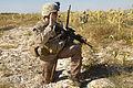 Defense.gov photo essay 091020-M-7825S-123.jpg