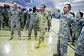 Defense.gov photo essay 110801-N-TT977-295.jpg