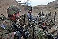 Defense.gov photo essay 111121-A-BZ540-015.jpg