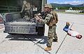 Defense.gov photo essay 120709-M-PZ610-001.jpg