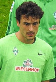 Thomas Delaney Danish footballer