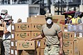 Delaware Nat'l Guard aids food bank amid COVID-19 (50041301678).jpg