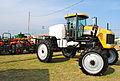 Delaware State Fair - 2012 (7688877282).jpg