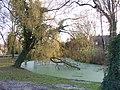 Delft - 2007 - panoramio - StevenL (1).jpg