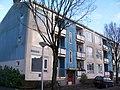 Delft - Goudenregenlaan - 2008 - panoramio.jpg