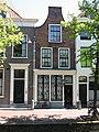 Delft - Koornmarkt 40.jpg