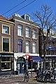 Delft Oude Delft 76.jpg