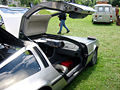 Delorean dmc12 door open.jpg