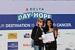 Delta Day of Hope golf tournament Madrid (34506994306).jpg
