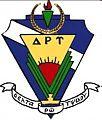 Delta Rho Upsilon Fraternity 2013-07-11 17-12.jpg