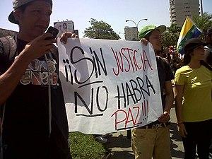Demostration 12F in Venezuela 2014 5.jpg