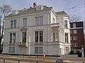 Den Haag - Alexanderstraat 25.JPG