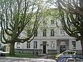 Den Haag - Sophialaan 1.JPG