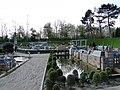 Den Haag - panoramio (52).jpg