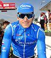 Denain - Grand Prix de Denain, 14 avril 2016 (B032).JPG