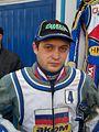 Denis Saifutdinov (Mar 08).jpg