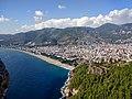 Denizle Şehrin Muhteşem Buluşması.jpg