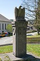 Denkmal Breidenbach.jpg