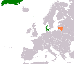 Denmark Lithuania Locator.png