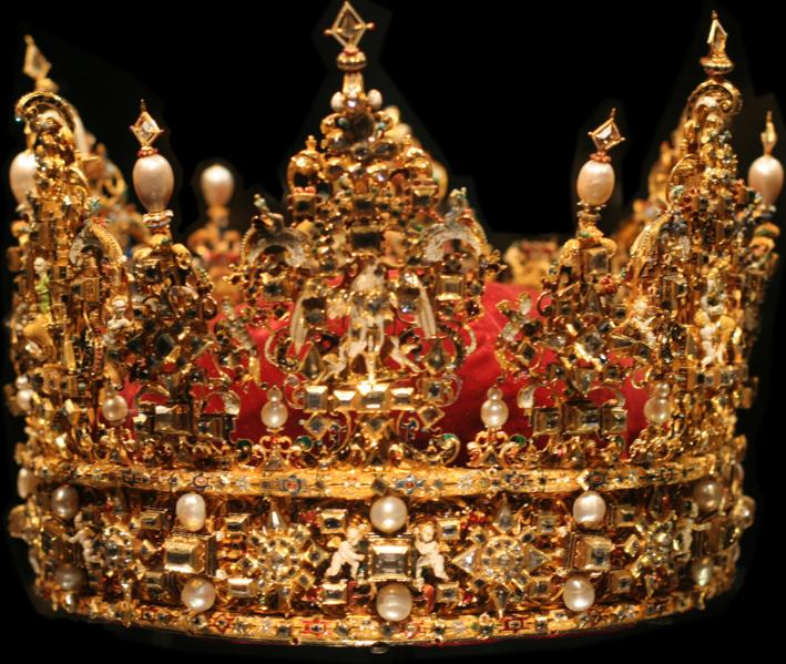 File:Denmark crown.png