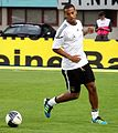 Dennis Aogo, Germany national football team (01).jpg