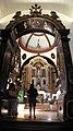Dentro do Mosteiro - panoramio.jpg