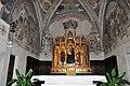 Dentro la chiesa della piazza.jpg