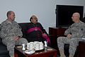 Deployed chaplains minister to 'both sides of the world' DVIDS200898.jpg