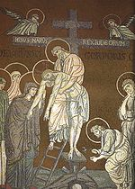Deposition of Christ.jpg