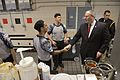 Deputy Secretary of Defense Bob Work visits Groton Sub Base 150922-D-NI589-296.jpg