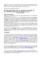 Der Beitrag des Pelzgewerbes zur regionalen Entwicklung von West-Makedonien, insbesondere des Bezirkes Kastoria, Leonidas Pouliopoulos.pdf