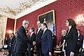 Der Bundesminister für Europa, Integration und Äußeres (48000367998).jpg
