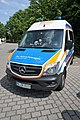 Der Wünschewagen des ASB Rhein-Neckar.jpg