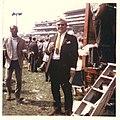 Derby Day (1968) - geograph.org.uk - 1080705.jpg