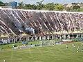 Derby Paulista (Corinthians-Palmeiras) Paulistão 2009.jpg