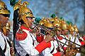Desfile de 7 de Setembro (15169547066).jpg
