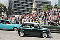 Desfile de autos antiguos 54.JPG