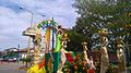 Desfile feria del mango 2016 18.jpg