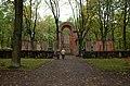 Dessau-Roßlau,Ehrenfriedhof,Denkmal.jpg