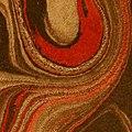 Detail, Des Herrn Hervieux Nachricht von den Canarienvögeln wie dieselben zu paaren, aufzuziehen, abzurichten, und für Krankheiten zu bewahren sind BHL40361211 (cropped).jpg