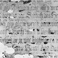 Detail tekst op voormalige buitenarm noord transeptarm - Edam - 20066358 - RCE.jpg